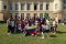 NotreDame_IHS_admissions-1