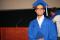 nacel-international-school-system-6