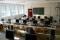 school_facilities_10