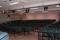 school_facilities_13