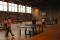 school_facilities_14