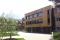 school_facilities_4