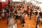school_facilities_cafeteria