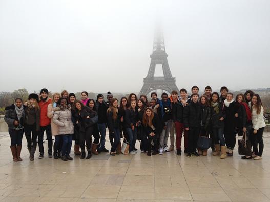 NDIHS-Foggy-Paris