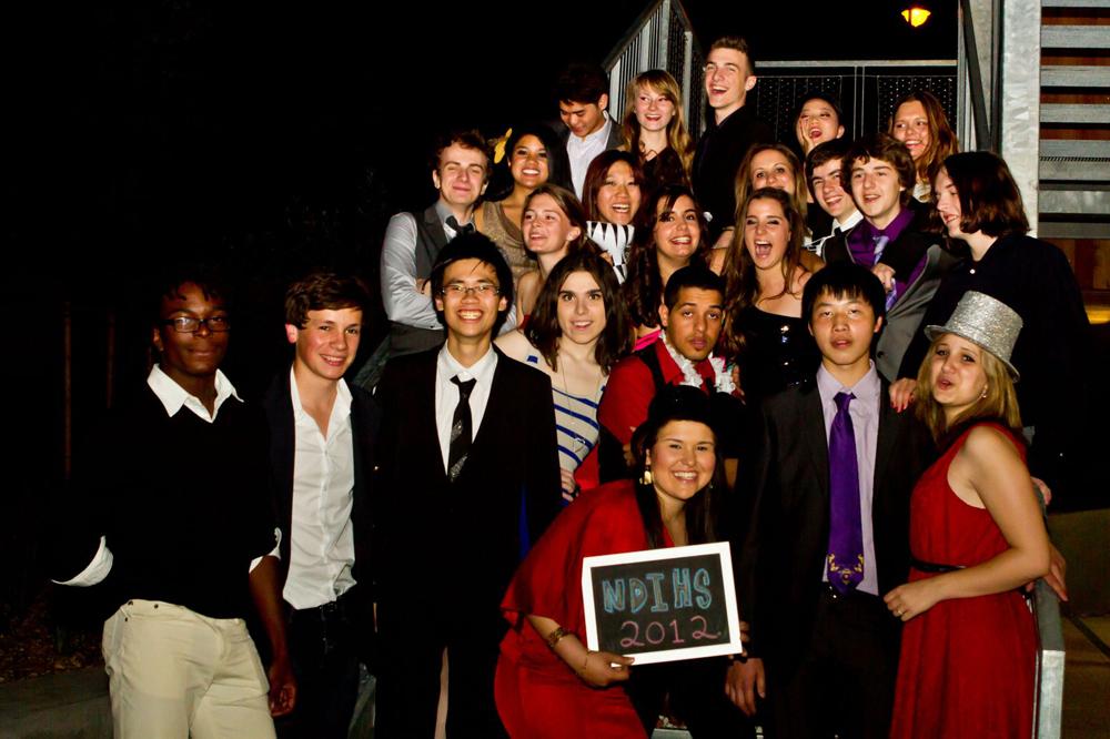 Prom-2012
